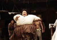 中國最胖女演員,周星馳一手捧紅她,如今狂瘦140斤,男友超帥!