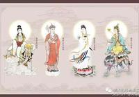 什麼是大乘佛教,什麼是小乘佛教?