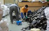直擊香港樓頂上的魚翅,沒有買賣就沒有殺害