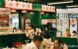 陳小春麵館一碗麵42元,顧客剛開始嫌貴,看到面後不說話了!