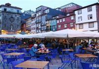 移民葡萄牙:哪些葡萄牙城市更宜居?