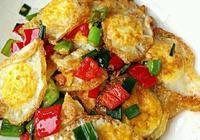 小小的鵪鶉蛋也能做出美食!教你做香煎鵪鶉蛋