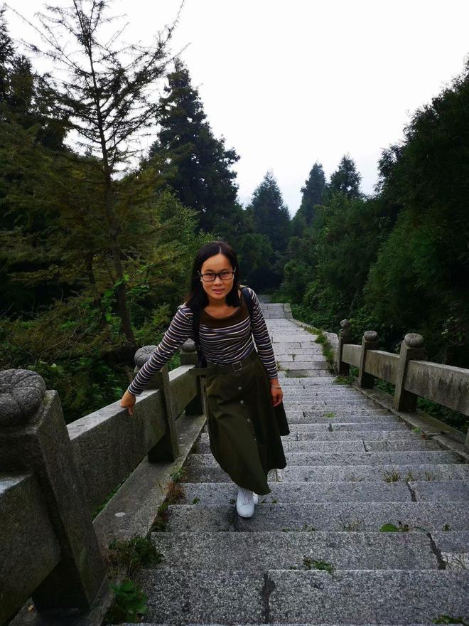 20歲患癌的農村姑娘戰勝癌症後說:終於,我活到了28歲!
