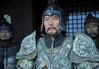 公孫瓚式的悲劇