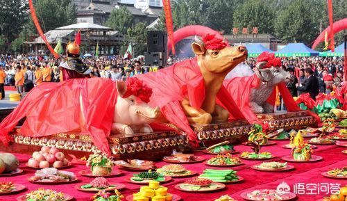 印度是牛肉出口大國,為什麼印度人自己卻不吃牛肉?