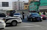 哈市車主注意了,海城橋尚志大街單雙號限行,許多車已被處罰