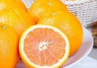 種植橙子的時候怎樣才能減少橙子籽的數量?