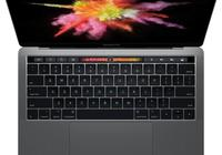 MacBook Pro怎麼樣?