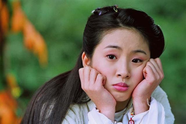 林依晨是否屬於被過譽的女演員?