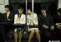 為什麼有人說日本社會很壓抑?