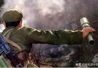軍隊裡不成文的規定,左撇子士兵不允許使用手榴彈,戰友:別用了
