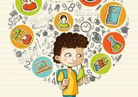 如何在早期教育中啟發孩子的創造力?