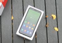聯想手機怎麼樣,聯想K5s新品體驗