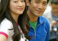 她曾是中國最火的韓國女演員!國寶級女神名不虛傳