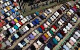 尼泊爾穆斯林慶祝齋月