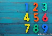 幼兒園孩子數學怎麼教?這六個步驟超全又實用!