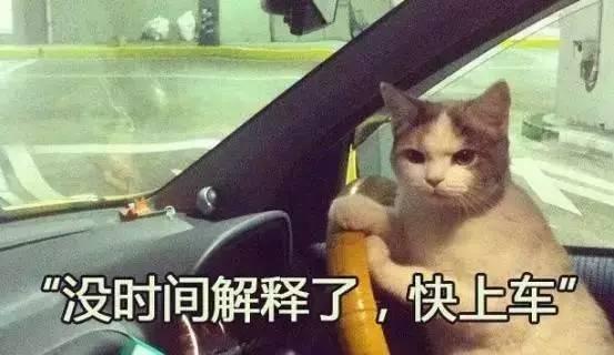 五菱宏光適合家用嗎?