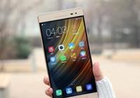 這手機擁有6.4寸大屏+雙攝+杜比音質,卻豪跌40%不足千元