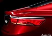 最近有購車打算,我看上了吉利博瑞GE,但老爸讓買紅旗H5,能求大神說說哪款更好嗎?
