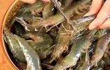 這樣做大蝦,比紅燒清蒸好吃十倍,一次祕製3斤,美味誘人