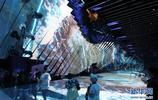 阿斯塔納專項世博會正式開園