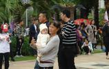 湛江3月最隆重的活動:北部灣萬人相親大會,快來看現場的帥哥美女