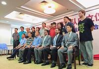 上海國家滑板集訓隊成立 選拔苗子備戰東京奧運