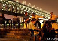在武漢生活,你需要知道的20件事!