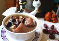 豬蹄黑豆湯的做法?