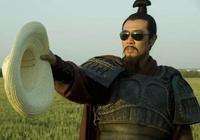 劉備為何一定要殺死呂布?真實歷史的劉備跟《三國》中完全不一樣