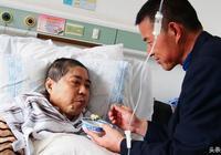小細胞肺癌惡性程度最高,治療方法少,但這些新方法可以試試了