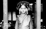 30年代德國人拍攝的西藏風情,圖四圖五簡直是郭京飛和王寶強前世