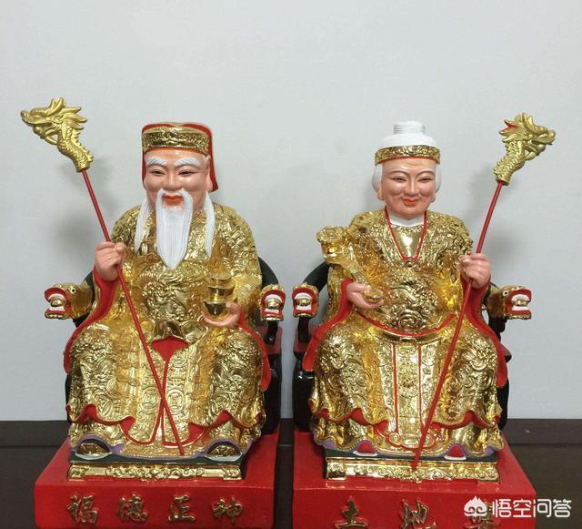 道教是不是中國本土宗教?道教和佛教有關係麼?
