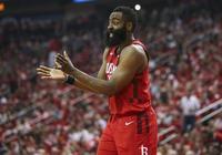 NBA常規賽獎項候選名單出爐!哈登字母哥爭MVP 東契奇爭最佳新秀
