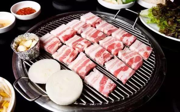 日本餐飲現狀是中國餐飲未來之路?