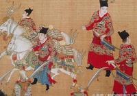 說明史 一個比明王朝存在還長的特殊機構——錦衣衛