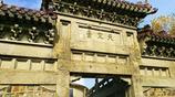 """探訪南京紫金山天文臺,科普一下古代的""""天文計時設備""""長啥樣"""