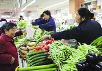為什麼北方菜市場和超市裡很少看到芥蘭?