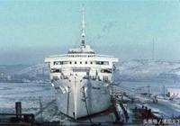 """人類史上最慘烈海難——被蘇軍潛艇擊沉的""""古斯特洛夫""""號"""