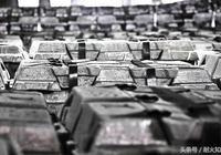 近期有色金屬行業整體運行現狀