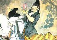 """武則天面首,""""王的男人""""也有真愛!"""