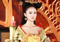"""西晉皇后成為匈奴王的""""戰利品""""後,竟誇對方是偉丈夫"""