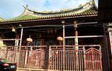 福建金井塘東村,一段閩南原鄉生態旅遊