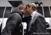 C羅效應延續!尤文逆轉馬競順利晉級歐冠 主席阿涅利賺翻了