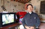 她5歲時逃荒嫁到河南農村,不離不棄守著這座別墅,看生活成啥樣
