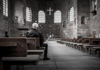 每週有一兩百座教堂在美國關門,後續用途對信徒也是考驗