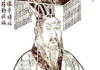 隋文帝楊堅恨鐵不成鋼,他的五個兒子們一個比一個稀爛