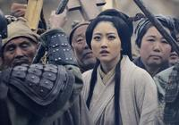 商紂王的愛妃蘇妲己並沒有死,他被周武王的弟弟周公旦納為姬妾