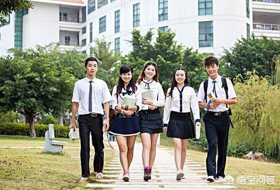 考上985大學的學生,畢業後都去幹什麼了?