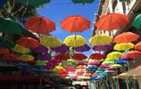 非洲最另類的國家:春節VS迎神節,上帝與安拉同在的毛里求斯